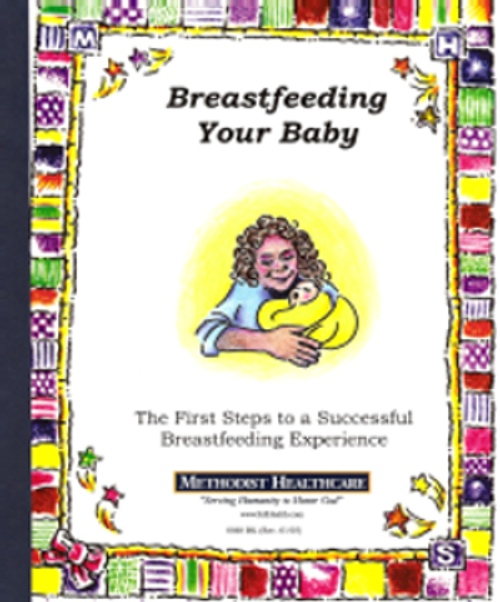 breastfeeding-manual.jpg