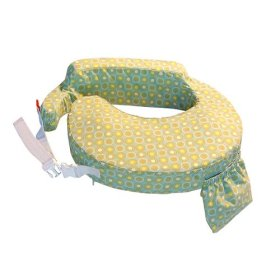 breastfriend-pillow.jpg