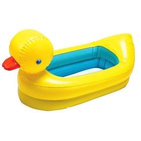 ducktub.jpg