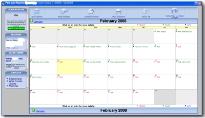 screenshotcalendar.jpg