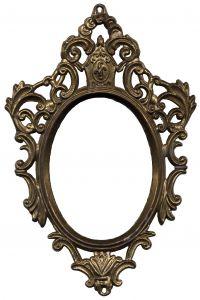 774800_mirror_frame.jpg