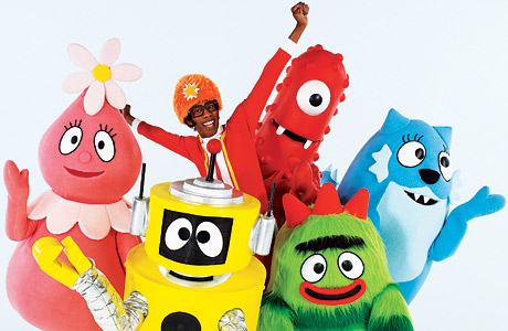 tv_new_yo_gabba_gabba.jpg