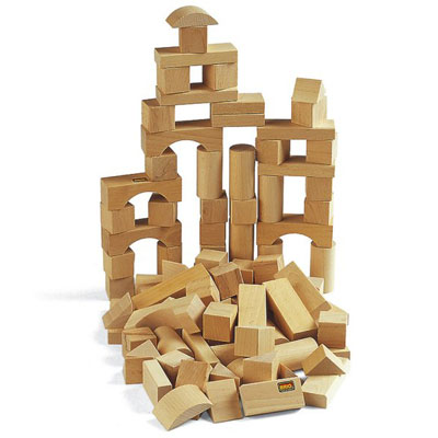Wooden Blocks Clipart Nat-wooden-blocks.jpg