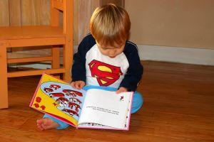 reading_a_book.jpg