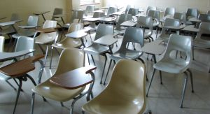 775220_classroom.jpg