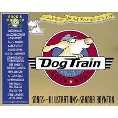 dog-train.jpg