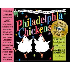 phila-chickens.jpg