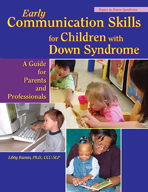 early_communication_skills_for_children_with_down_syndrome.jpg