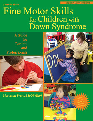 fine_motor_skills_for_children_with_down_syndrome.jpg