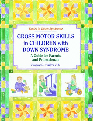 gross_motor_skills_in_children_with_down_syndrome.jpg