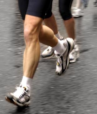 running-2.JPG