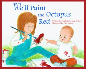 well_paint_the_octopus_red.jpg
