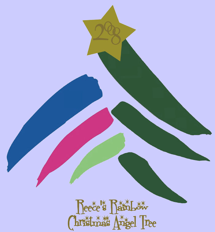 angel-tree-logo-blue.jpg
