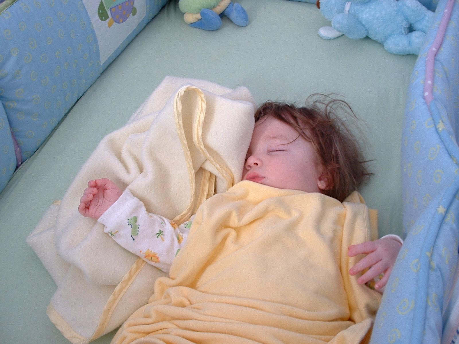 beautiful-sleeping-baby.jpg