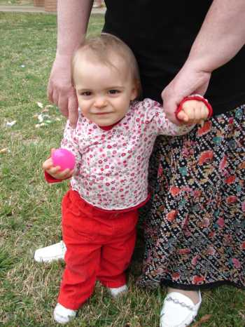 lucy-easter-074