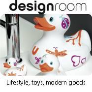 designroomgroup