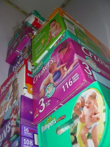 pile-of-diaper-boxes