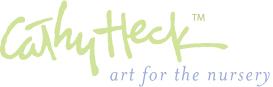 02_chs_nursery_logo