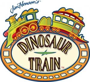 DinosaurTrain