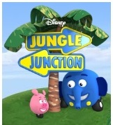 junglejunction