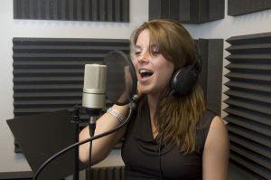 singer_2