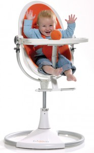 baby-chair-furniture