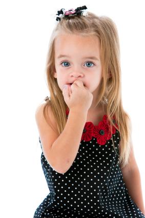 girl-biting-nails