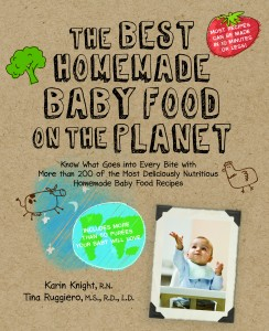 Best-Homemade-Baby-Food-Cover